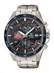 Часы Casio Edifice EFR-556DB-1A