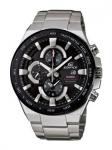Часы Casio Edifice EFR-541SBDB-1A