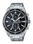 Часы Casio Edifice EFR-546D-1A