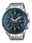 Часы Casio Edifice EFR-549D-1A2