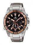 Часы Casio Edifice EFR-534D-1A9