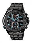 Часы Casio Edifice EFR-536BK-1A2