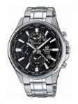 Часы Casio Edifice EFR-304D-1A