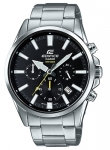 Часы Casio Edifice EFV-510D-1A