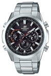 Часы Casio Edifice EQW-T650D-1A