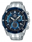 Часы Casio Edifice EFR-559DB-2A