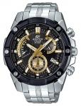 Часы Casio Edifice EFR-559DB-1A9