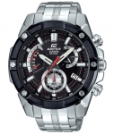 Часы Casio Edifice EFR-559DB-1A