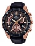 Часы Casio Edifice EFR-559BGL-1A