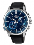 Часы Casio Edifice EQB-700L-2A