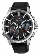 Часы Casio Edifice EQB-600L-1A