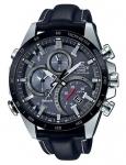 Часы Casio Edifice EQB-501XBL-1A