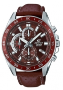 Часы Casio Edifice EFV-550L-5A