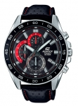 Часы Casio Edifice EFV-550L-1A