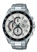 Часы Casio Edifice EFV-550D-7A