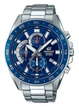 Часы Casio Edifice EFV-550D-2A
