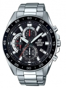 Часы Casio Edifice EFV-550D-1A