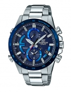 Часы Casio Edifice EQB-900DB-2A