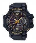 Часы Casio G-Shock GPW-1000VFC-1A