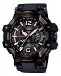 Часы Casio G-Shock GPW-1000T-1A