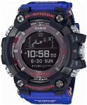 Часы Casio G-Shock GPR-B1000TLC-1D