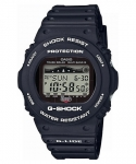 Часы Casio G-Shock GWX-5700CS-1E