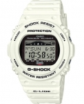 Часы Casio G-Shock GWX-5700CS-7E