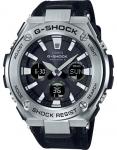 Часы Casio G-Shock GST-W130C-1A