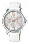 Часы Casio Sheen SHE-3511L-7A