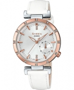 Часы Casio Sheen SHE-4051PGL-7A