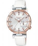 Часы Casio Sheen SHE-4051PGL-7A