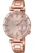 Часы Casio Sheen SHE-4051PG-4A