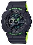 Часы G-Shock GA-110LN-8A