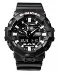 Часы G-Shock GA-700EH-1A