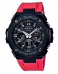 Часы G-Shock GST-W300G-1A4