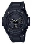 Часы G-Shock GST-W300G-1A1