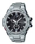 Часы G-Shock GST-B100D-1A