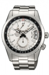 Orient Classic Automatic DH01002W