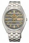 Часы Orient AB0000DK