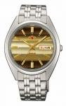 Часы Orient AB0000DU