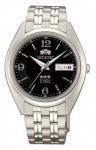 Часы Orient AB0000EB