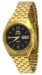 Часы Orient AB0000CB