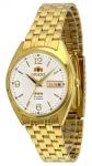 Часы Orient AB0000CW