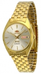 Часы Orient AB0000FC