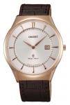 Часы Orient GW03002W
