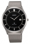 Часы Orient GW03004B