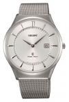 Часы Orient GW03005W