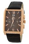 Часы Orient TVAA001T