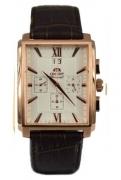 Часы Orient TVAA001W