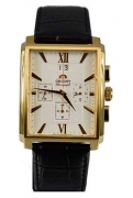 Часы Orient TVAA002W